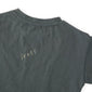 Charcoal Ivory Dust T-Shirt - Kids Edition