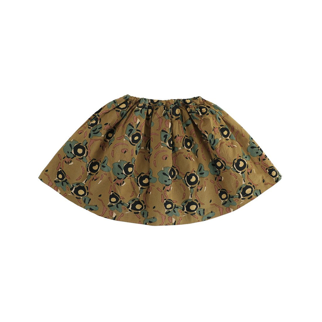 Petal Skirt - Kids Edition