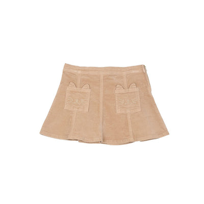 Plage Skirt - Kids Edition