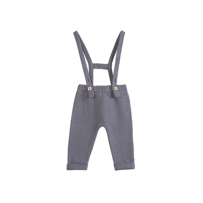 Bitume Trouser - Kids Edition