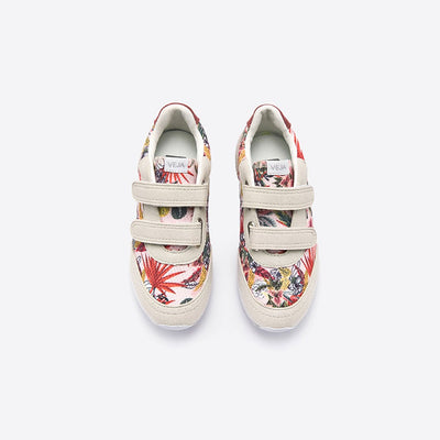 Arcade Yucca White Dried Petal - Kids Edition