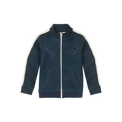 Sweat Cardigan Sport - Kids Edition