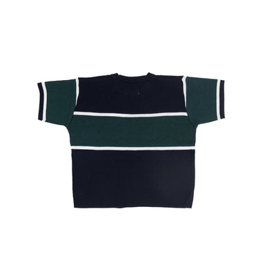 5/S Knit Lager Tee - Arch & Line, Carried by Kids Edition, Vancouver, Canada