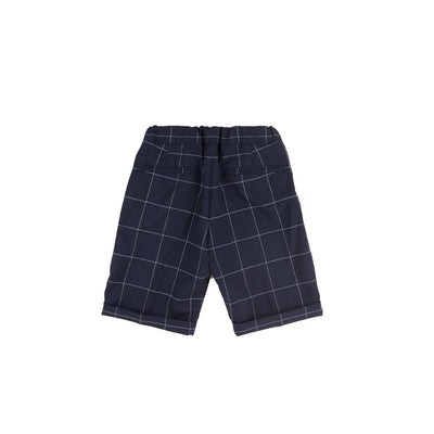 T/W Tropical Stretch Short Pants - Arch & Line, Carried by Kids Edition, Vancouver, Canada