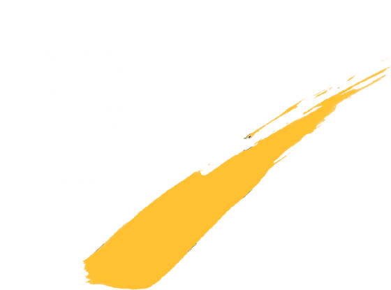 Pep Soap Co.
