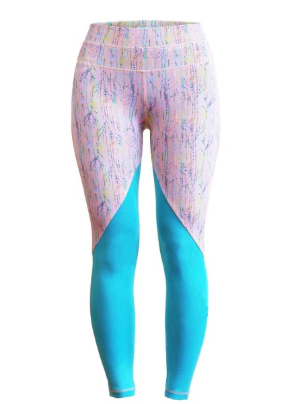 milochie leggings