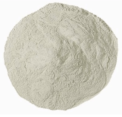 Pure and Natural Bentonite Clay Powder - Acala
