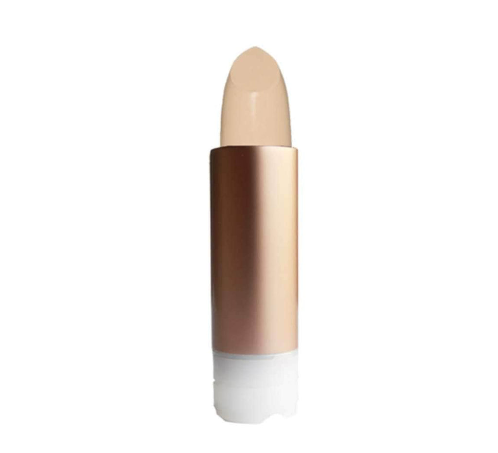 Concealer - Concealer Refill From Zao- Multiple Shades