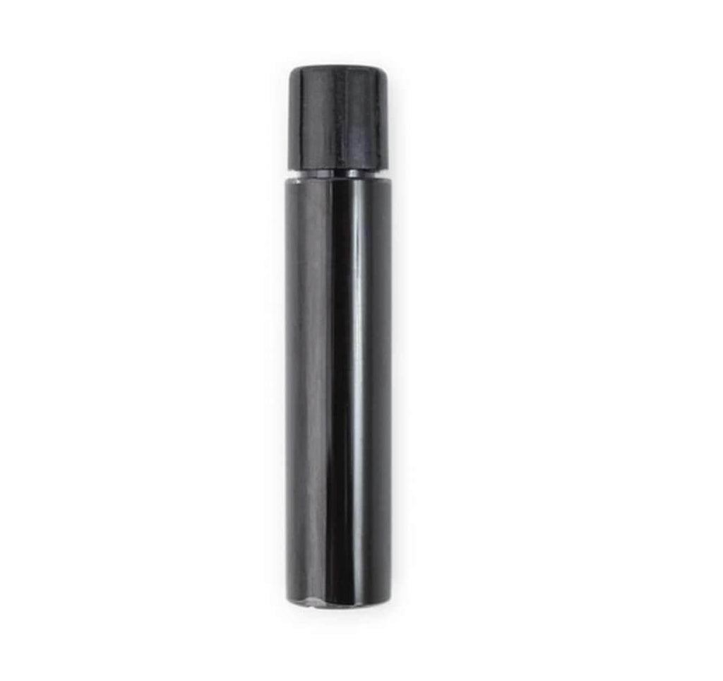 Eye Liner - Black Eyeliner Refill From Zao