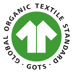 Organic Cotton Day Pads from EcoFemme