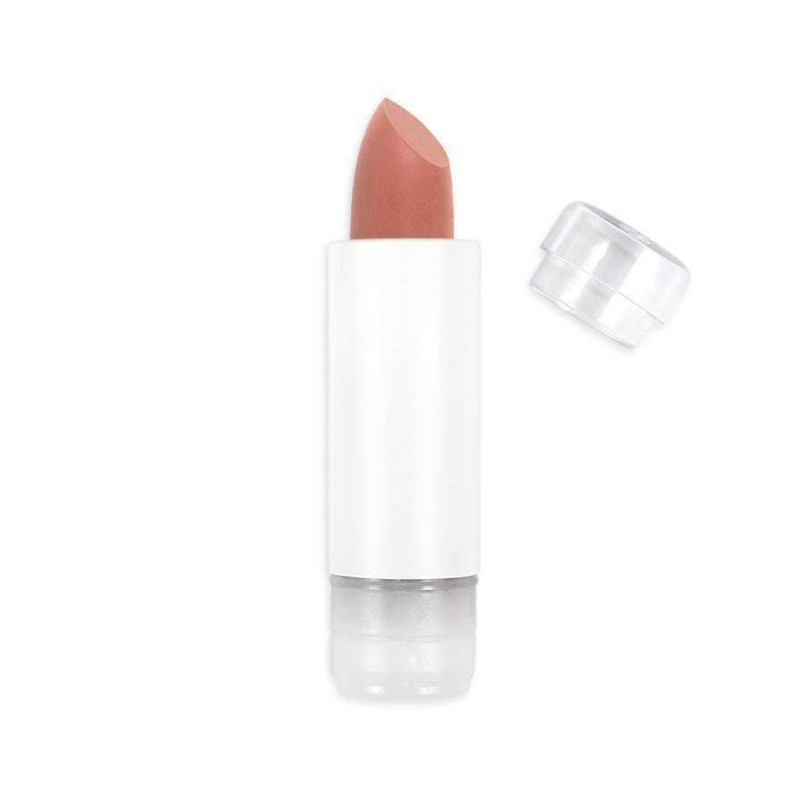 Lipstick - Lipstick Refills From Zao- Multiple Shades