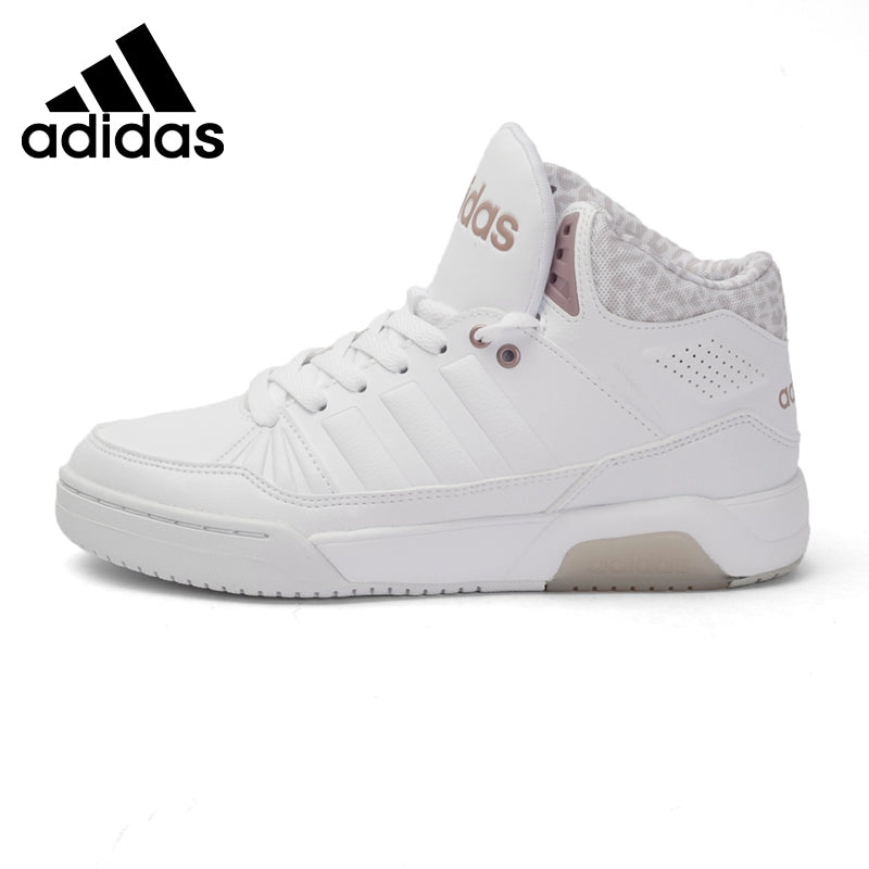 Adidas NEO Label Women's Sneakers
