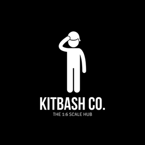 Kitbash Co. Special Orders