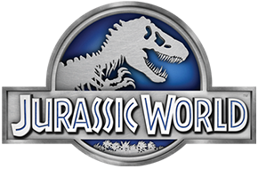 Jurassic World™ Collection