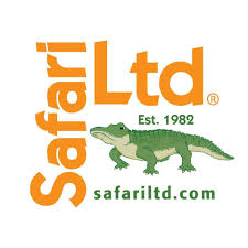 Safari Limited® Collection