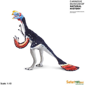 Safari Limited® Oviraptor