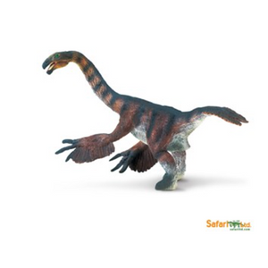 Safari Limited® Therizinosaurus