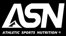 Athletic Sports Nutrition