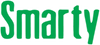 Smarty Training Logo