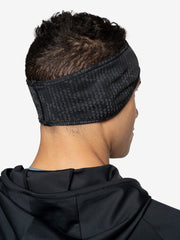 Men's ReBound Ear Wraps - Black