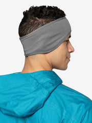 Men's ReBound Ear Wraps - Slate