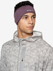 Men's ReBound Ear Wraps - Plum