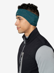 Men's ReBound Ear Wraps - Jade