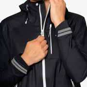 Pinnacle Pro Jacket
