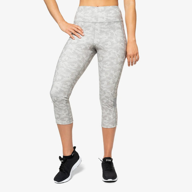 ReBound Crop Legging