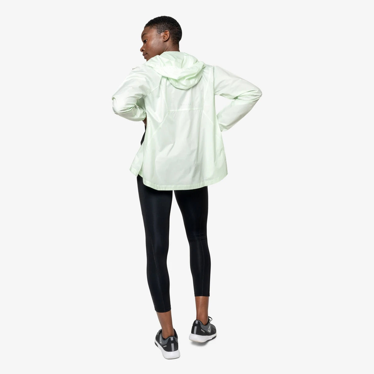 ReGreen Windshell