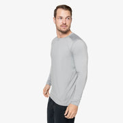 ReVive Long Sleeve
