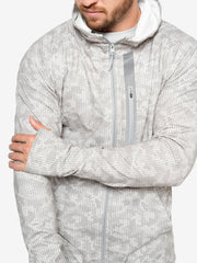 Men's ReBound Hoody - Goskin detail view
