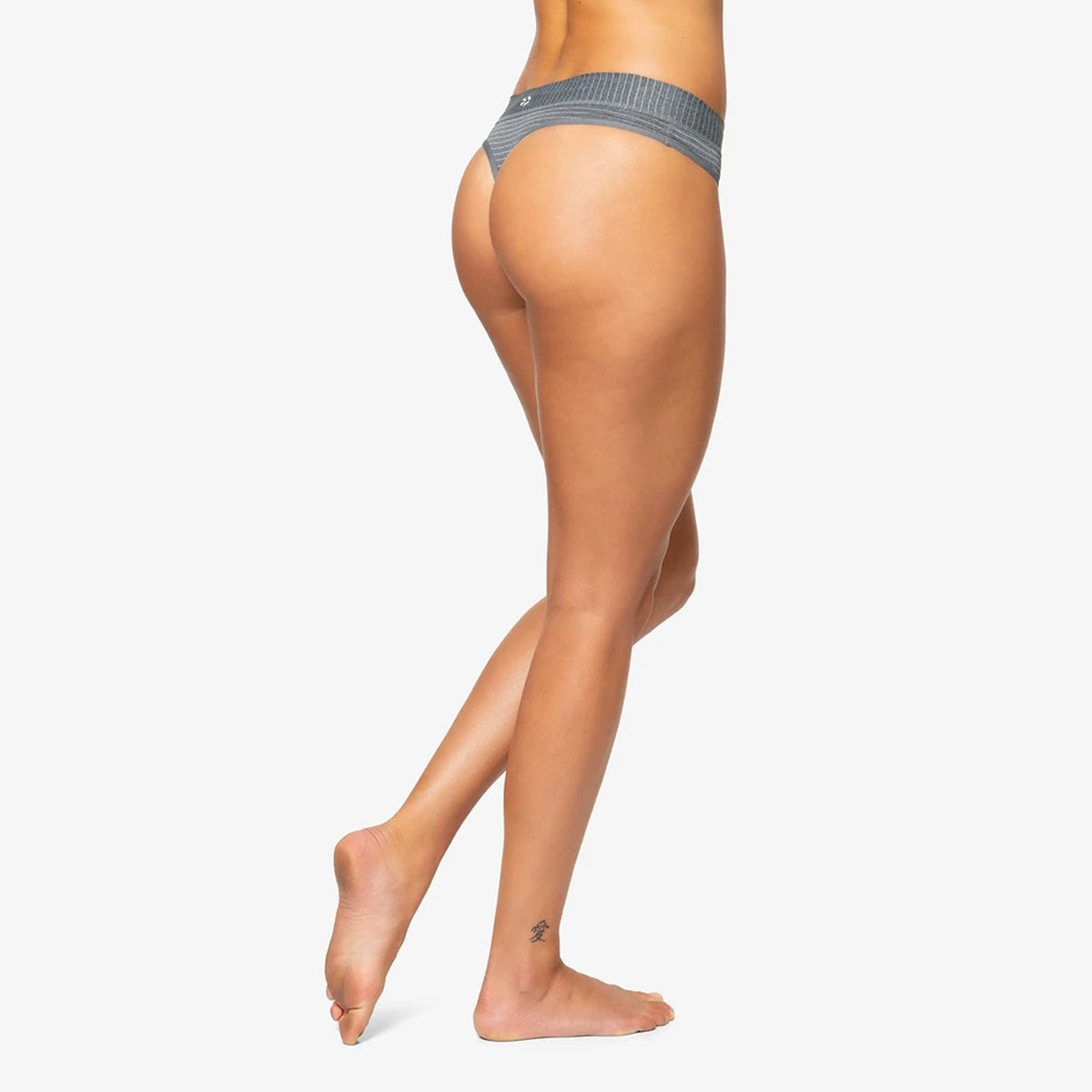 Womens ReActive Thong