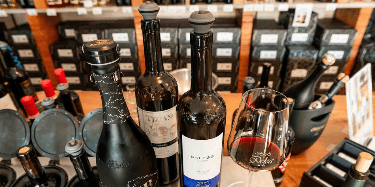 How to keep fresh our wine after open it?