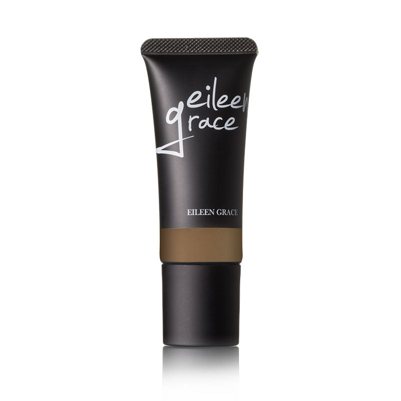 3D-Face Contour Liquid 20ml