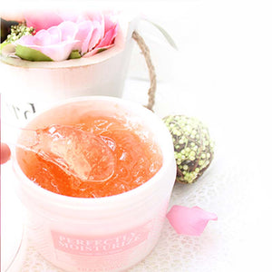 SET0024 - Rose Jelly 35ml x2 + Black jelly 35ml