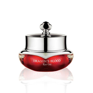 SET0014 - Dragon's Blood Reborn Eye Gel 10ml + Rejuvenation Cream 50ml