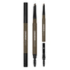 1028 Longwear Eyebrow Definer (02 Dark Brown)