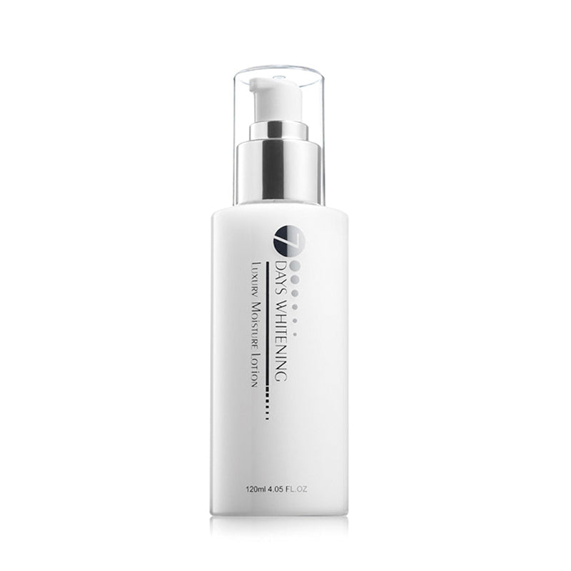 Luxury Moisture Lotion 120ml