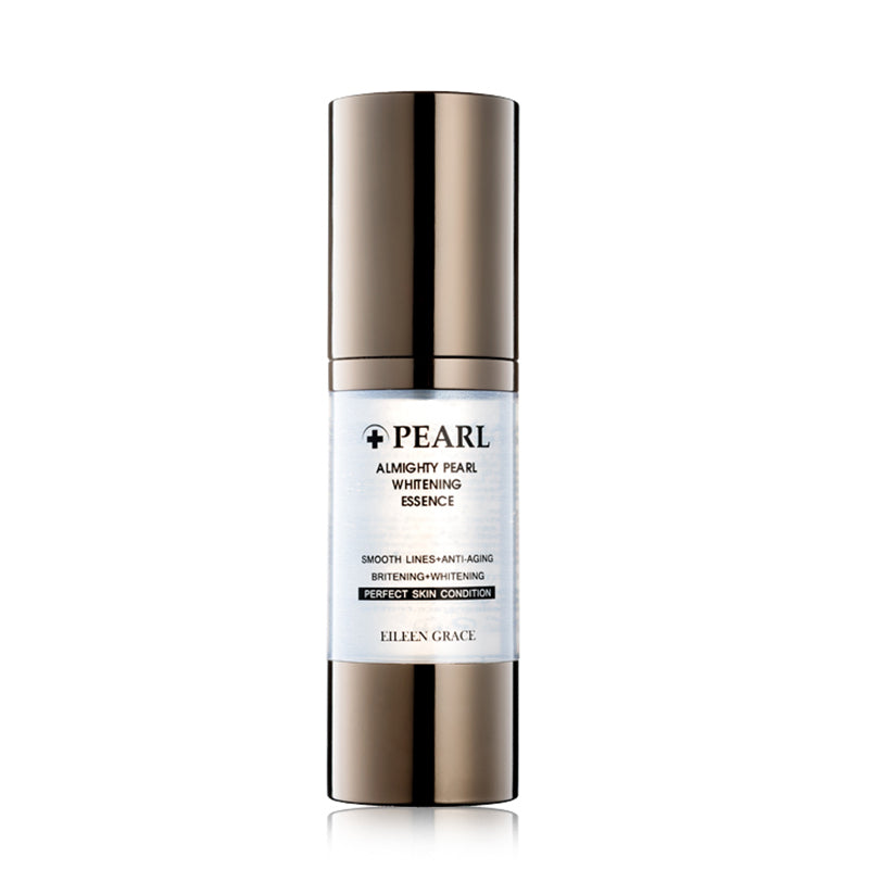 Almighty Pearl Essence 30ml
