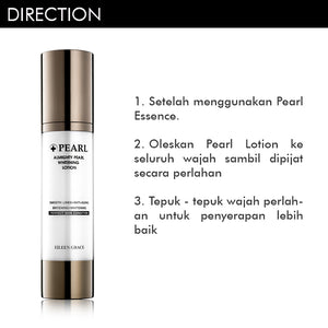 Almighty Pearl Lotion 50ml
