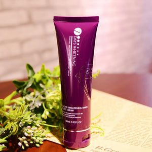 Diamond Brightening Peeling Cream 80ml