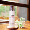Flawless White MA+ Toner 150ml