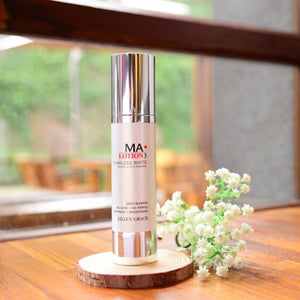 Flawless White MA+ Lotion 50ml