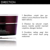 Long Lasting Moisture Lifting Rejuvenation Cream 50ml
