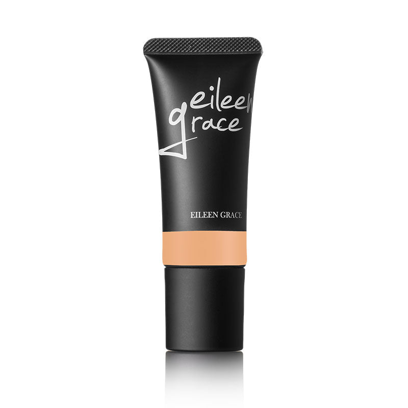 Perfect Poreless Primer (Oil-Control) 20ml