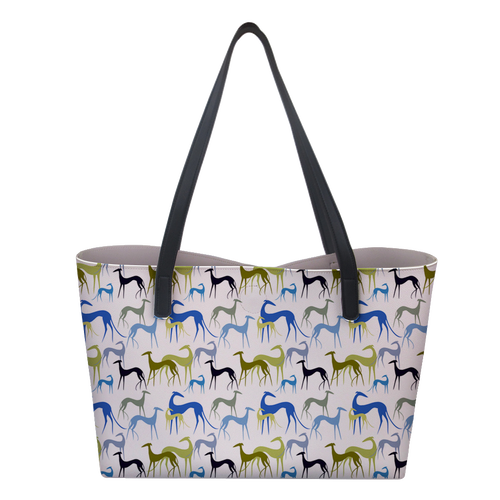 Urban Hound Shoulder Bags (49 bags to choose from)