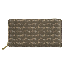 Kennel Club Wallets (5 styles to choose from)