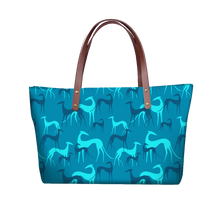 Urban Hound Handbags (51 bags to choose from)