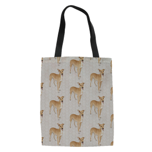 Kennel Club Tote Bags (5 styles to choose from)